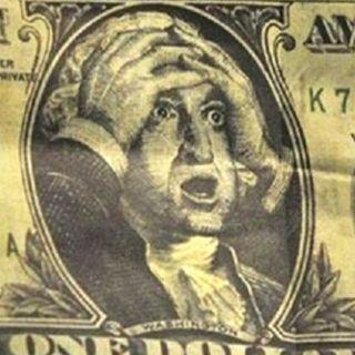 #28Ago Así AMANECE Venezuela Dólar-Locura parte 1