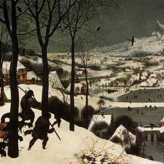 Gianavello, bandito valdese - Puntata 7 -  La resistenza dal Ciarmis