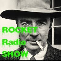 Rocket LIVE Call In Show 4-7-14