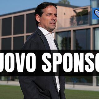 Inter, nuovi indizi sul nuovo main sponsor: le ultime