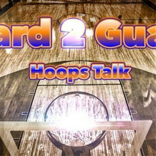 Hard 2 Guard Radio Podcast  3/29