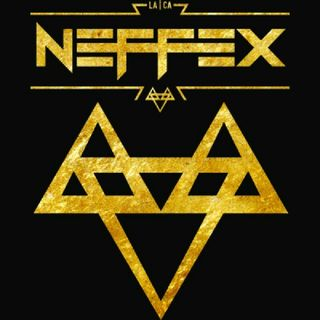 Workout Music by NEFFEX Pt.3