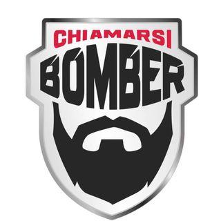 Racconti da Bomber