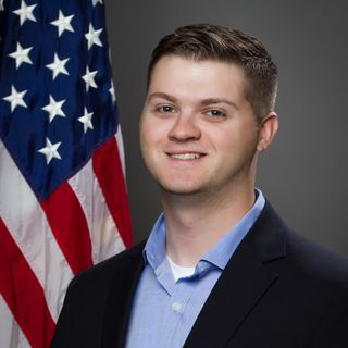 STAND FOR TRUTH RADIO WITH GUEST MATT DOBSON FROM CONCERNED VETERANS FOR AMERICA