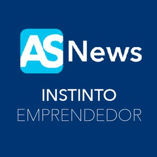 AS NEWS / INTRODUCCION-INSTINTO EMPRENDEDOR
