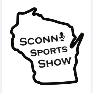 Sconni Sports Show Season 1 Episode 3 Part 2 04-24-2020