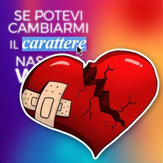 Ep. 88 - E anche oggi, romantici domani! 💔