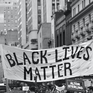 Do Black Lives Matter to US?
