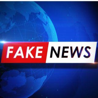Fake News on Hell