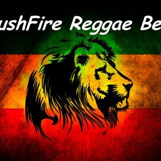 KushFire Reggae Beats