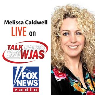 Ongoing stress for some Americans during back-to-back crisis's in America || 1320 WJAS Pittsburgh via Fox News Radio || 6/26/20