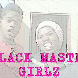 BlackMasterGirls
