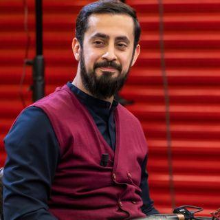 BESMELESİZ İZLEME |  Mehmet Yıldız