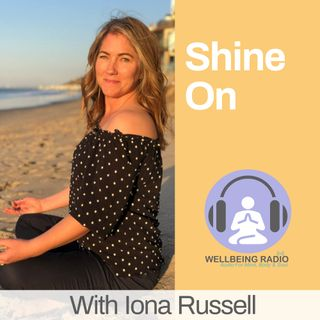 Shine On Ep 17 - Replay