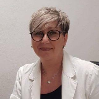 INTERVISTA BARBARA FORNACIAI - DIETISTA & NUTRIZIONISTA