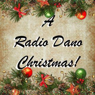 A Radio Dano Christmas