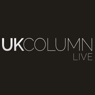 UK Column News Podcast 14th September 2020