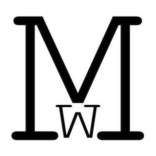 MoWet Entertainment