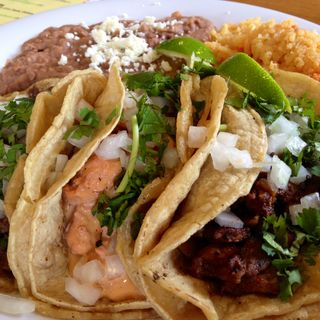 Michigan's Best Mexican Restaurant 2018-MLive, Cinco de Mayo, Kentucky Derby