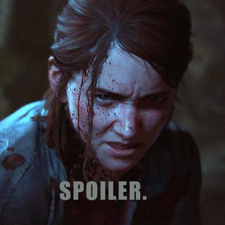 The Last of Us 2 - Recensione - Spoiler
