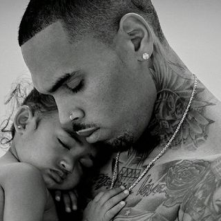 The People Vs. Chris Brown Pt.2