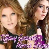 The DiRT 8/1/14 show with Marie Lanza