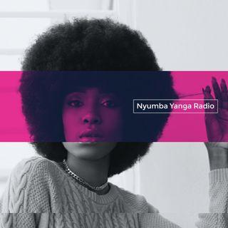 Nyumba Yanga Radio