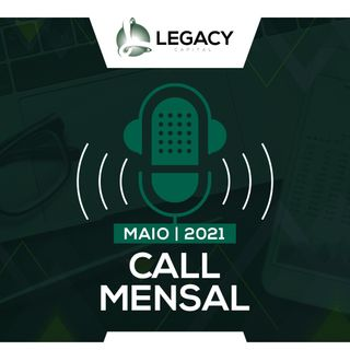 2021-05 - Call Mensal