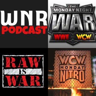 WNR159 WWE vs WCW MAY