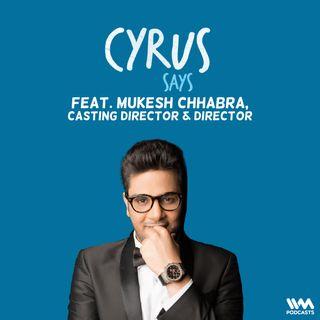 Ep. 674: feat. Mukesh Chhabra