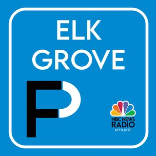 Front Page Elk Grove (CA)