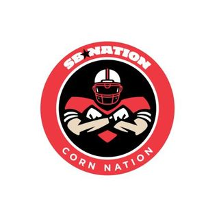 Corn Nation Live: The Story of Bo, Bowl Game Possibilities