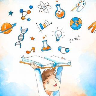 01 Principios científicos de una matriz de datos   Curso de estadística