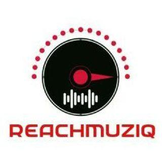 Reachmuziq