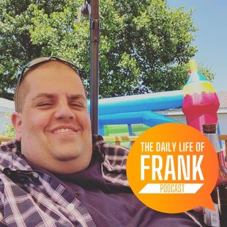 The Daily Life of Frank (Intro)