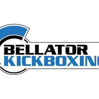 Knuckle Up! #352 Fight Talk Bellator 162 & Glory 34