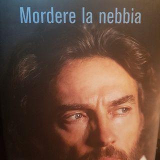 Alessio Boni: Mordere La Nebbia - Il Tormento di Matteo Carati - Dodicesima Parte