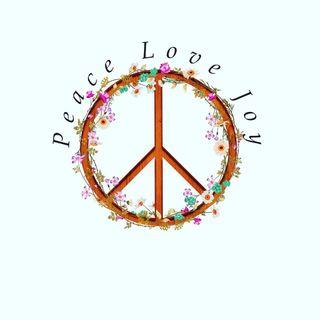 Peace Love Joy Promo