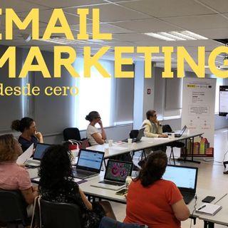Cómo hacer email marketing  desde cero | 2019