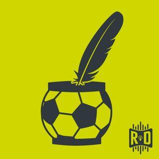 El lado B de 'Pelé, porque el fútbol importa'