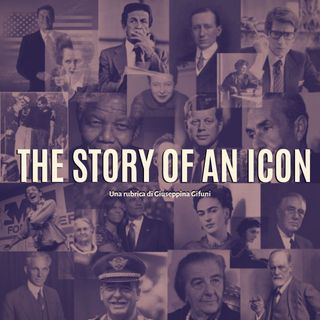 The Story of an Icon