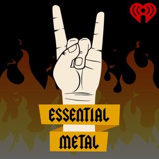 Essential Metal