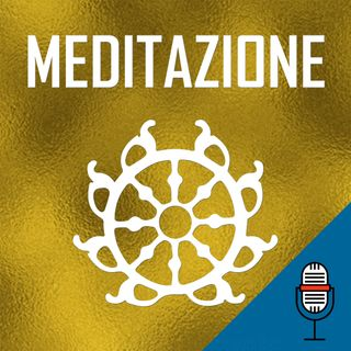 ArtInMovimento Meditazione