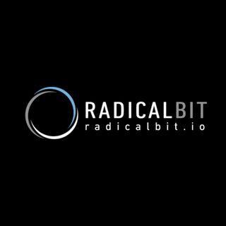 L'ascesa dei FastData fino ad applicazioni di Continuous Intelligence
