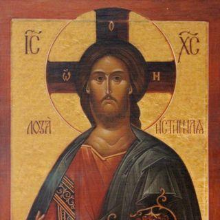 Nessun miracolo per tutti noi (Lc 11,29-32) LUNEDI' 12 OTTOBRE
