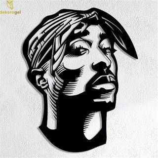 2Pac - Bad Guy