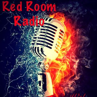 Red Room 2018