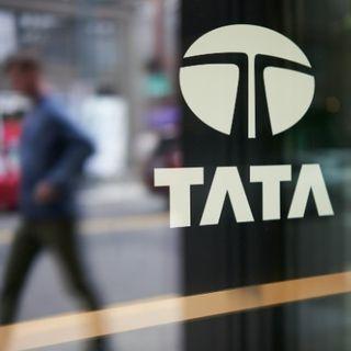 """""""Le développement de la super app de Tata est permis par la forte digitalisation du marché indien"""""""