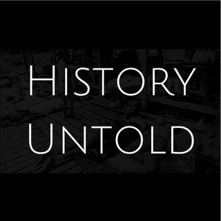History Untold