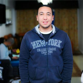 Listeners Broadcasts Internet Version By Waleed Elfaham
